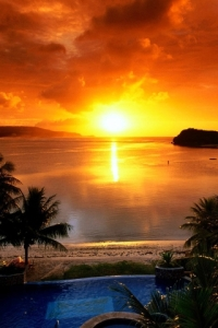 island_sunset_1_20090728_1287824889